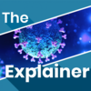 The Explainer: What you need to know about Covid-19