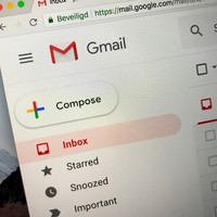 German lawyer takes Google to Irish High Court over alleged hacking of his gmail account