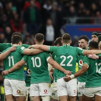 Ireland's sports tech squad is hitting form as investment flows