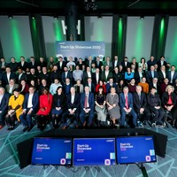 How Enterprise Ireland is evolving its approach to finding Irish startup winners