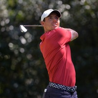 McIlroy confirmed to play at this year's Irish Open after missing out in 2019
