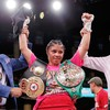 Confirmation of Braekhus and McCaskill fight could have knock-on effect for Taylor