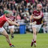 Canning back for Galway and Cork ring the changes for hurling showdown out west