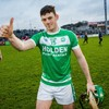 Ballyhale youngster Cody set for first senior start and All-Star returns - Kilkenny name team to face Laois