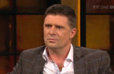 'I got very, very angry last year' - Niall Quinn on his new FAI role and helping to make changes for Irish football