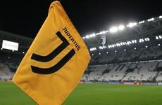 Juventus-Inter among five Serie A games postponed amid coronavirus fears