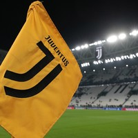 Juventus-Inter among five Serie A games postponed amid coronavirus fears