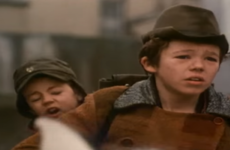 Quiz: How well do you know these classic Irish films?