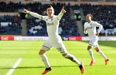 Casilla absence no obstacle for Leeds as they ease past Hull