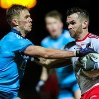 As It Happened: Tyrone v Dublin, Allianz Football League Division 1