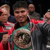 Garcia sets sights on Pacquiao and Spence after seeing off Vargas