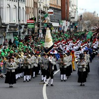 Covid-19: Decision on St Patrick's Festival expected this week, says Tourism Ireland chief