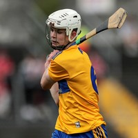 St Flannan's end 15-year wait for Dr Harty Cup title with success over CBC Cork