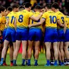 Rossies go top, Clare grab vital win while Longford and Down still in promotion race