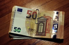 Almost 24,000 reports of suspected money laundering were reported to gardaí in 2018