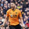 Goal and an assist for Matt Doherty as Wolves earn thrilling win at Spurs