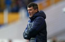 'I'd have killed him' - Keane criticises 'arrogant' De Gea