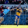 Kelly hits 12 points against Dublin as Clare reach league semi-finals for first time in four years