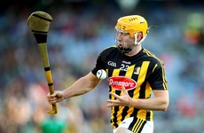 Eoin Cody leads way for Kilkenny against Eddie Brennan's Laois while Wexford cruise past Carlow