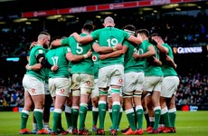 Coronavirus leaves Six Nations fixtures in the balance; meetings in Paris today