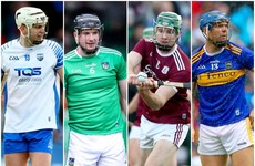 Here's the state of play as 2020 hurling league set for knockout stages