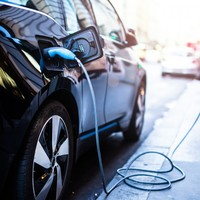 Want to go green? Here's what you need to know about owning an electric vehicle in 2020