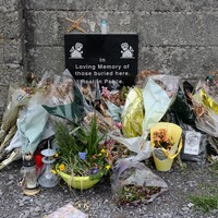 New grant scheme set up to help survivor-led mother and baby home groups pay for commemorations