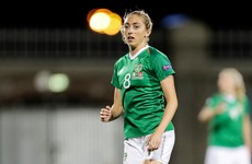 Ireland without Brighton star for crucial Euro qualifiers, business as usual amid coronavirus fears