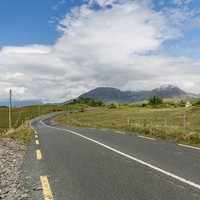 Motorists urged to reduce speed after seven people died on Irish roads last weekend