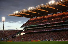 GAA and Uefa to follow government orders amid Coronavirus crisis