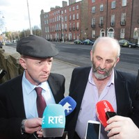 Ross warns against including Rural Independents in government, says Greens 'mad projects' will cost taxpayers