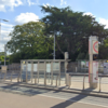 Teenager hospitalised after stabbing at south Dublin Luas stop last night