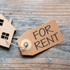 Poll: Are you in favour of a time-limited rent freeze?