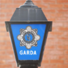 Search for missing Cork man Michael Hurley stood down after recovery of body