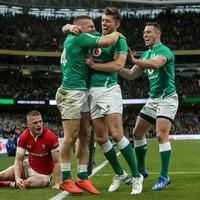 TV figures or TV money - the Six Nations has a massive decision to make