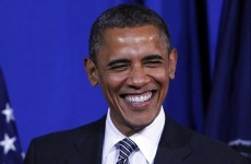 US Supreme Court upholds most parts of Obama's landmark healthcare law