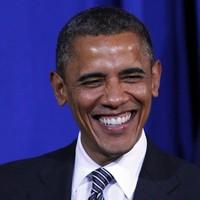 US Supreme Court upholds most parts of Obama's landmark healthcare law