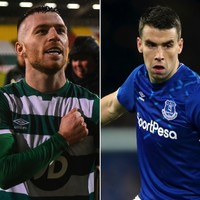 McCarthy thrilled with Byrne's display but it's 'not good news' on the injury front for Coleman