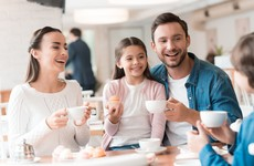 House-hunting in Navan? Join us for free brunch bites and essential local insights