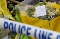 Man arrested in England after toddler death