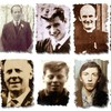 Ballymurphy Inquest: Final day of evidence heard at Belfast Coroner's Court