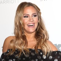 No causal link between officers' actions and Caroline Flack's death, police watchdog finds