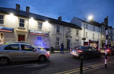 Gardaí fear arson attack on house in Longford could further escalate ongoing feud
