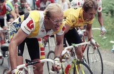 The Magnificent 7: The finest battles in Tour de France history