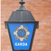 Teenager missing from her home in Clare found safe and well