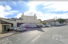 Permission granted to demolish Howth hotel and build 177 apartments despite local opposition