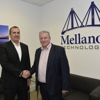 'The perfect match': Why NASDAQ giant Mellanox has bought Belfast company Titan IC