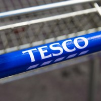 Tesco 'apologises unreservedly' after customer in self-isolation has details leaked on WhatsApp