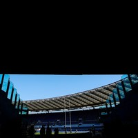 Italy-England Six Nations clash in question as all Italian sport moves behind closed doors until April