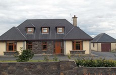 What can I get around Kilkenny... for €350,000 on the nose?